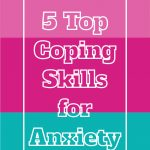 5-Top-Coping-Skills-for-Anxiety