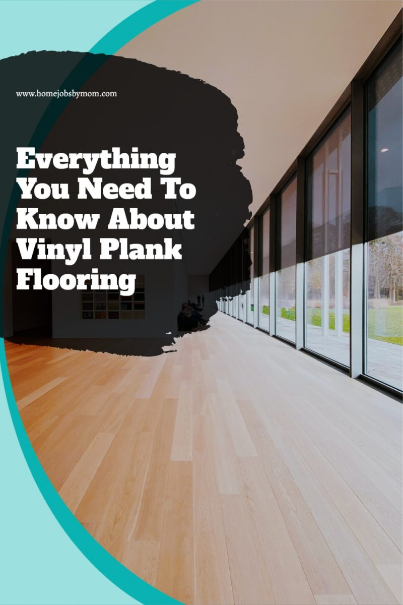 Everything-You-Need-To-Know-About-Vinyl-Plank-Flooring
