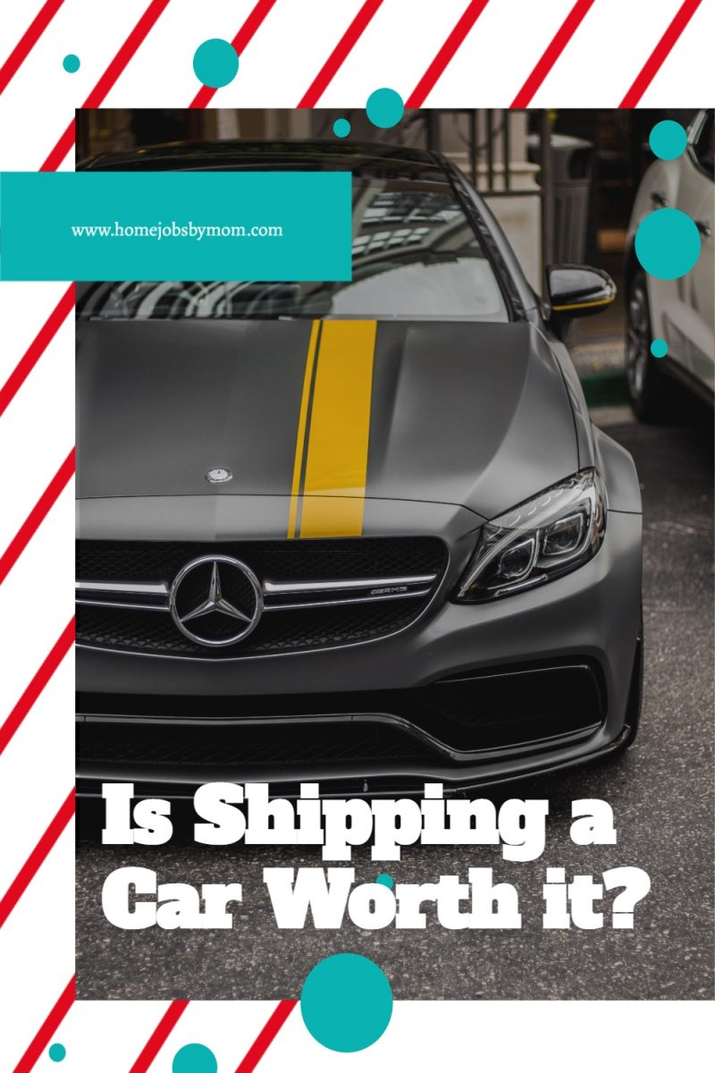Is-Shipping-a-Car-Worth-it_
