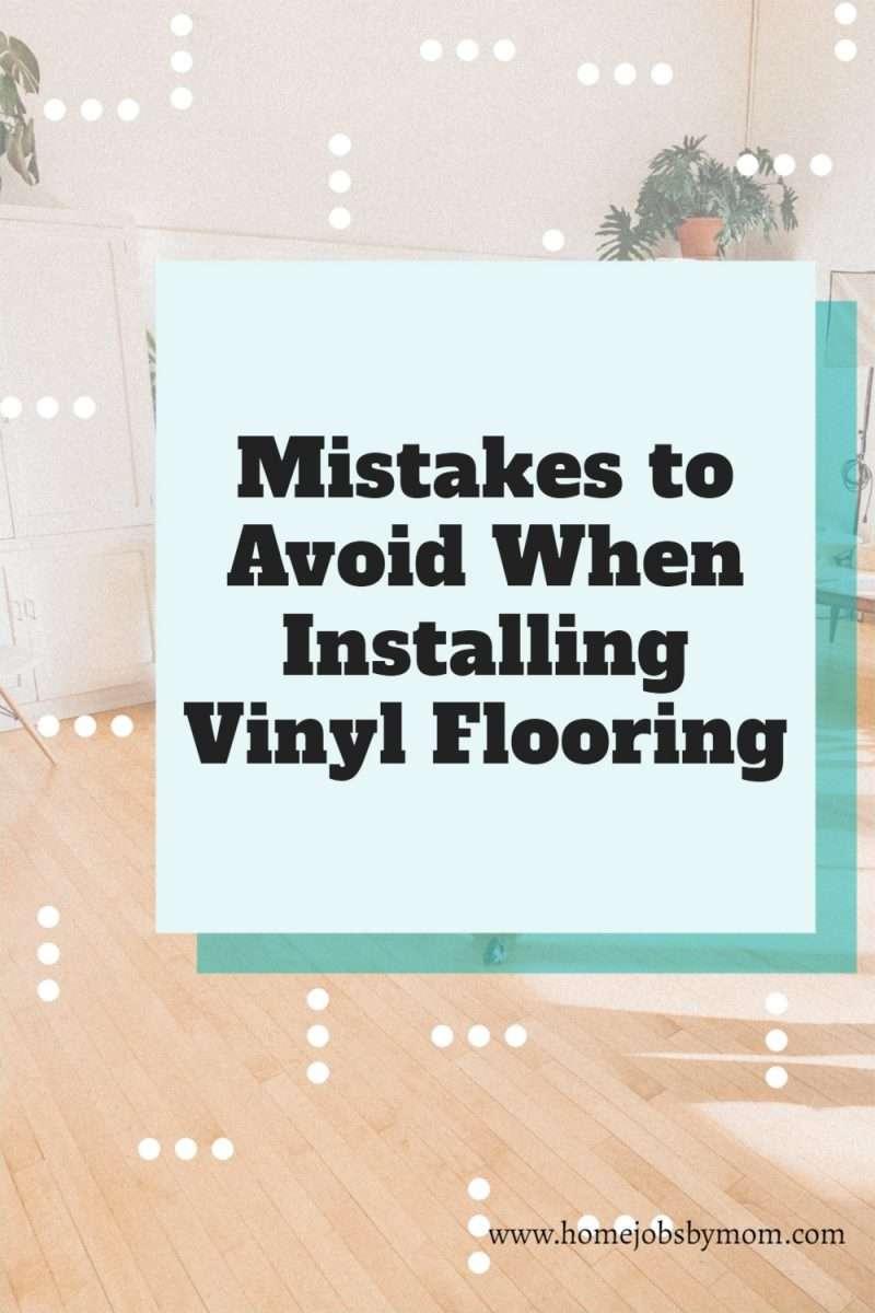 Mistakes-to-Avoid-When-Installing-Vinyl-Flooring
