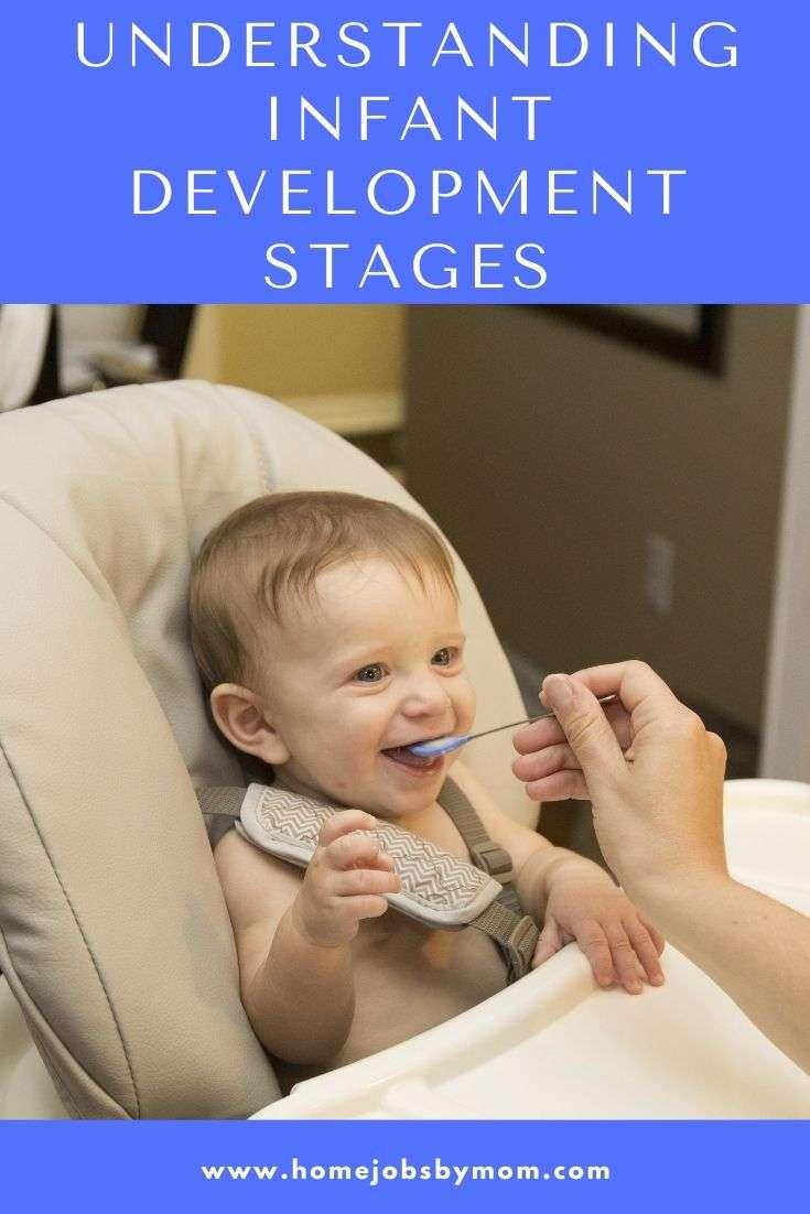 Understanding Infant Development Stages