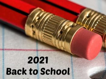 2021-Back-to-School-gift-guide-800x533