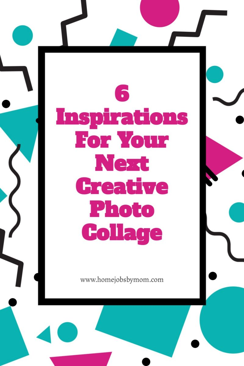 6-Inspirations-For-Your-Next-Creative-Photo-Collage