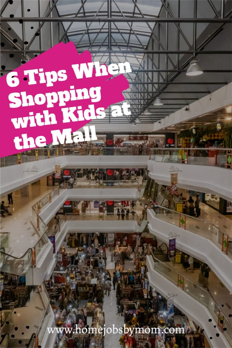 6-Tips-When-Shopping-with-Kids-at-the-Mall