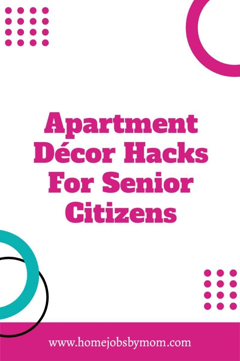 Apartment-Décor-Hacks-For-Senior-Citizens