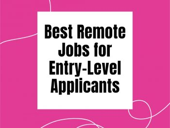 Best-Remote-Jobs-for-Entry-Level-Applicants