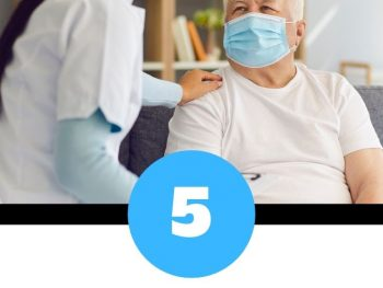 Homecare Jobs that Pay the Most