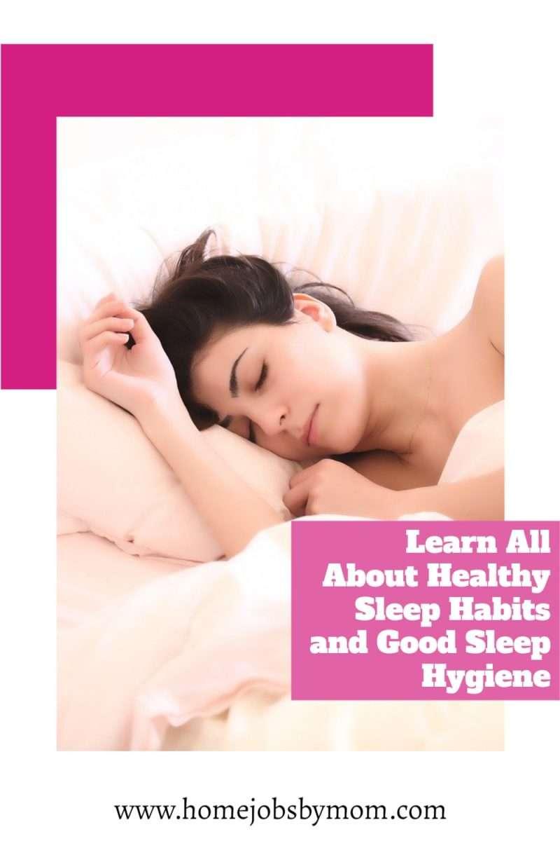 Learn-All-About-Healthy-Sleep-Habits-and-Good-Sleep-Hygiene