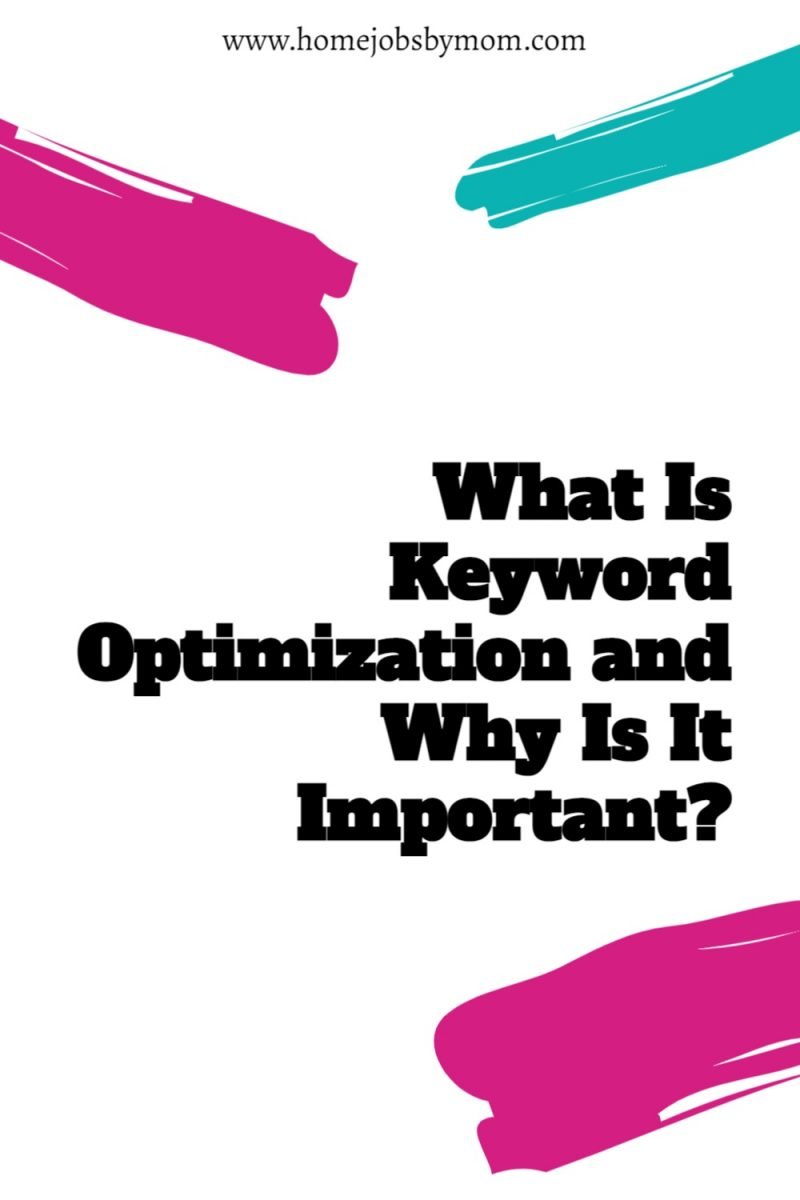 What-Is-Keyword-Optimization-and-Why-Is-It-Important_