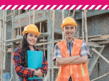 Why You Should Consider a Career in the Technical Trades