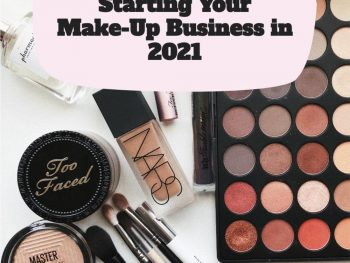 12-Essentials-for-Starting-Your-Make-Up-Business-in-2021