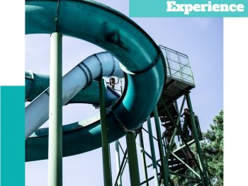 Best-Water-Rides-to-Add-to-Your-Water-Park-Experience
