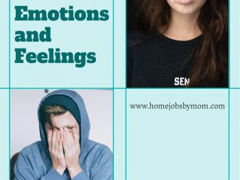 How-to-Control-Emotions-and-Feelings