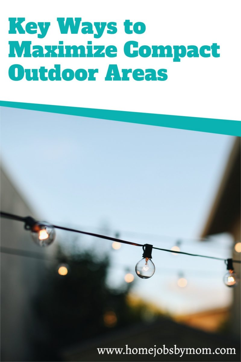Key-Ways-to-Maximize-Compact-Outdoor-Areas