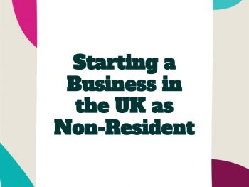 Starting-a-Business-in-the-UK-as-Non-Resident