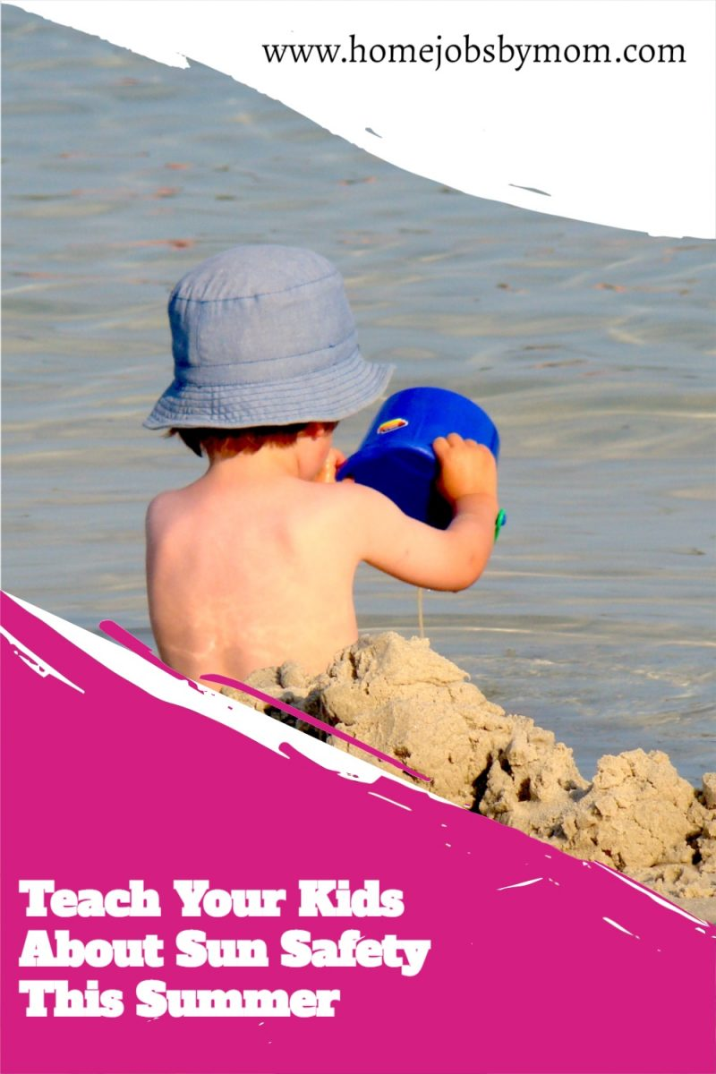 Teach-Your-Kids-About-Sun-Safety-This-Summer