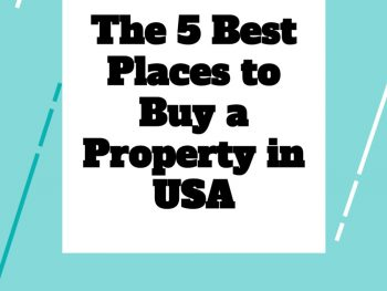 The-5-Best-Places-to-Buy-a-Property-in-USA