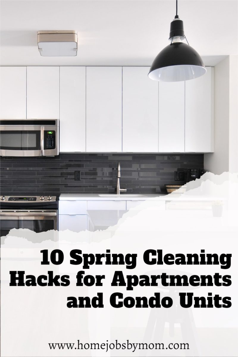 10-Spring-Cleaning-Hacks-for-Apartments-and-Condo-Units