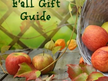 2021-fall-gift-guide
