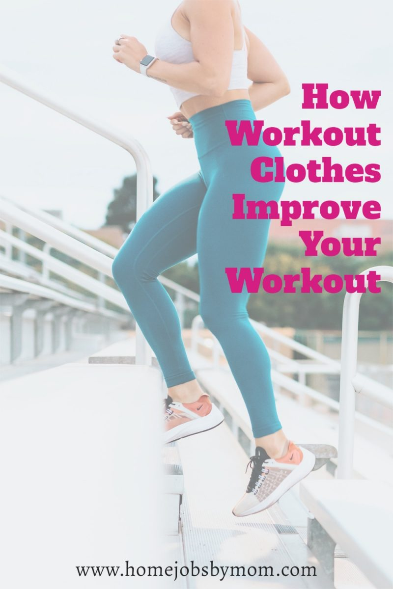 How-Workout-Clothes-Improve-Your-Workout