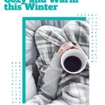 How-to-Make-Your-House-Cozy-and-Warm-this-Winter
