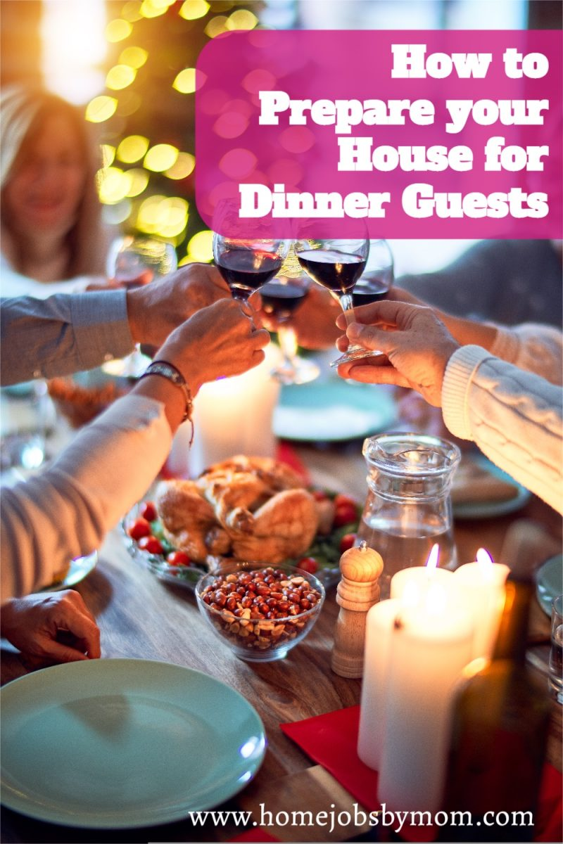 How-to-Prepare-your-House-for-Dinner-Guests