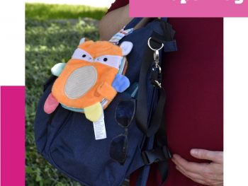What-to-Look-for-in-a-Diaper-Bag